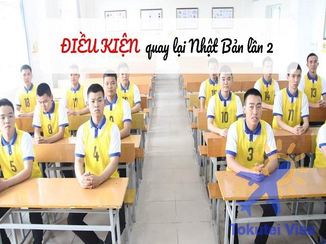 don-hang-quay-lai-nhat-lan-2