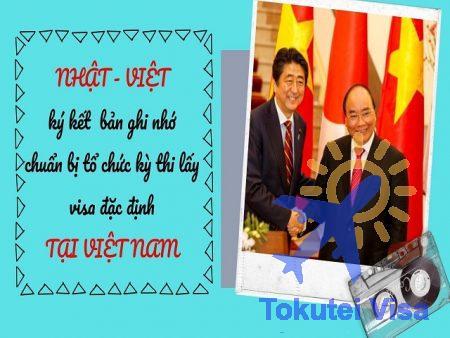Lich-thi-tay-nghe-ky-nang-da-co-o-Viet-Nam-chua (2)
