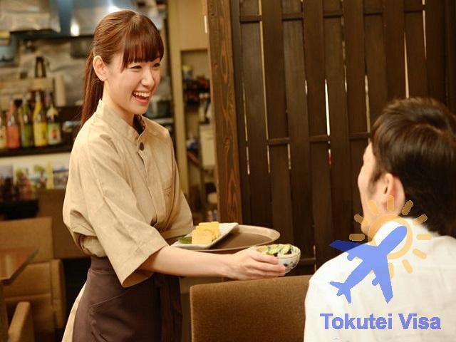 ai-duoc-tham-gia-don-hang-Tokutei