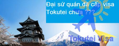 dai-su-quan-da-cap-visa-tokutei-chua
