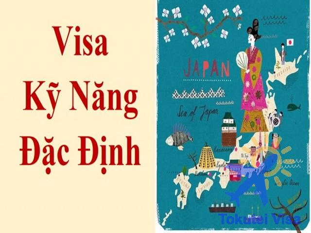 don-hang-ky-nang-dac-dinh-nam-2019