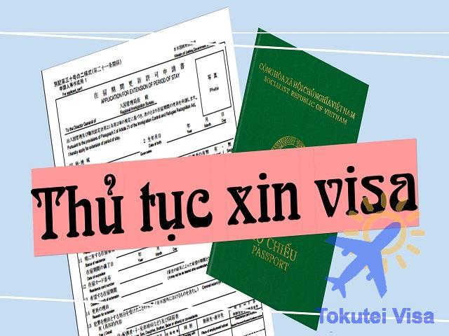 hinh-1-ho-so-chuan-bi-xin-visa-tokutei