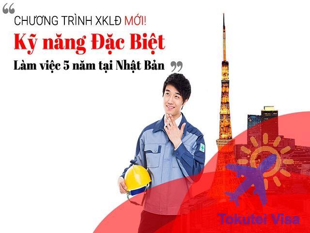 hinh-2-dieu-kien-xin-visa-ky-nang-dac-dinh