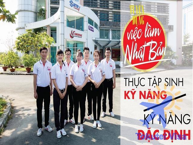 hinh-3-dieu-kien-xin-visa-ky-nang-dac-dinh