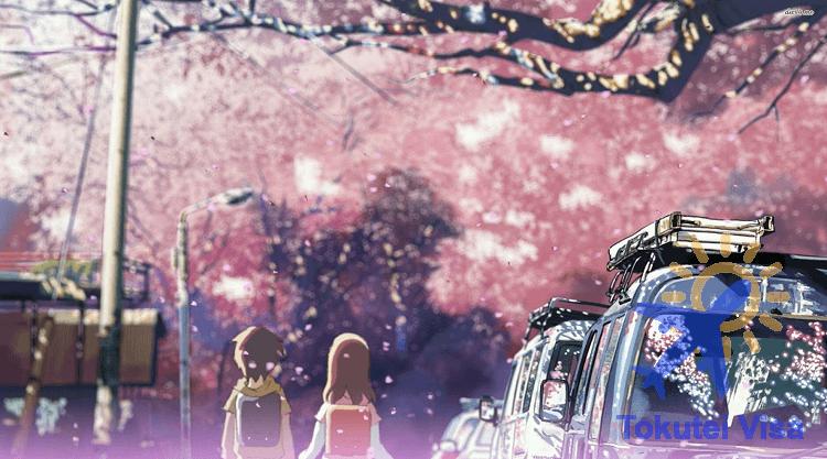 hoc-tieng-nhat-loi-bai-hat-sakura-anata-ni-deaete-yokatta