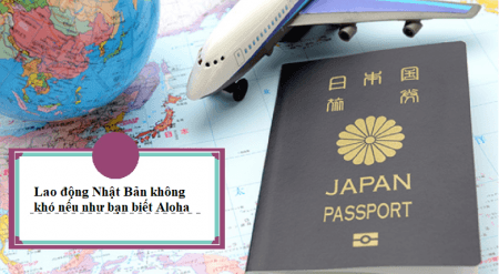 lao-dong-visa-tokutei-nhat-ban