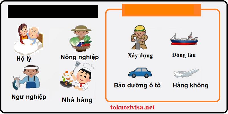 lao-dong-visa-tokutei