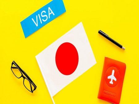 Visa Tokutei Ginou 2 mang lại cơ hội lao động dài hạn cho người lao động nước ngoài