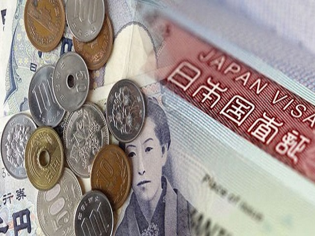Bạn cần có đủ điều kiện thi mới được cấp visa Tokutei 2