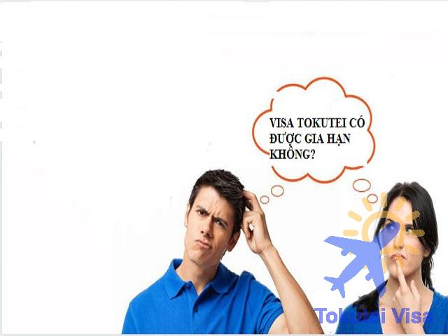 visa- Tokutei-co-duoc-gia-han-khong-hinh-2