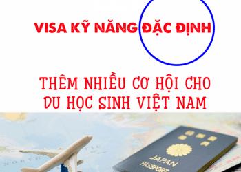 visa-ky-nang-dac-dinh