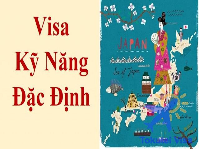 visa-ky-nang-dac-dinh-la-gi