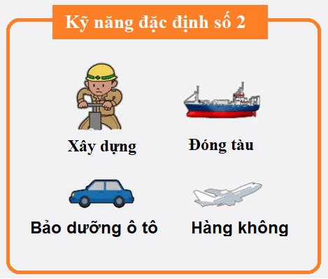 visa-ky-nang-dac-dinh-loai-2