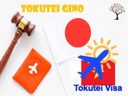 Visa Tokutei mang đến cơ hội việc làm tốt hơn cho người lao động