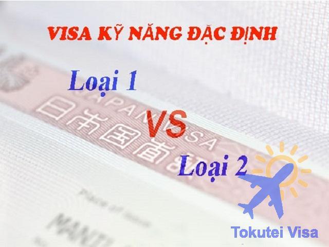 xin-visa-ky-nang-dac-dinh-co-may-ky-thi