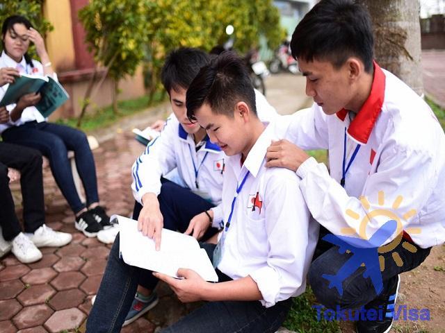 canh-bao-lua-dao-chuong-trinh-ky-nang-dac-dinh1