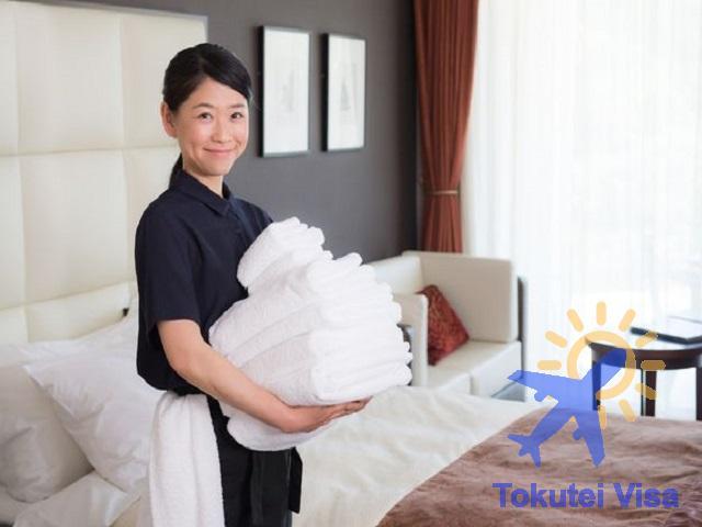 don-hang-tokutei-nganh-khach-san