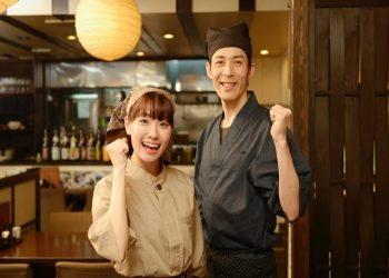 ky-thi-do-luong-ky-nang2