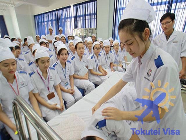 nhung-ky-thi-lien-quan-den-visa-tokutei