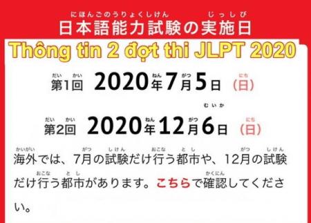 lich-thi-JLPT-2020-tai-viet-nam