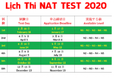 lich-thi-nat-test-2020-tai-viet-nam