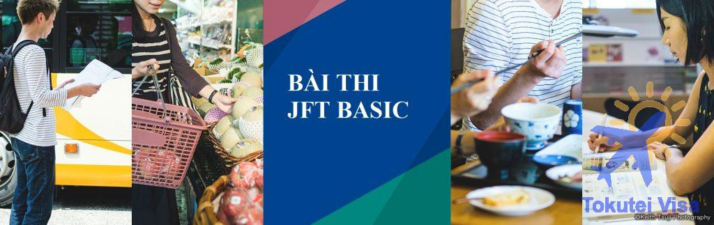 bai-thi-jft-basic