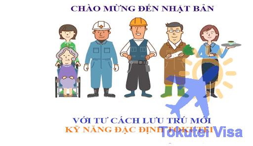 chi-phi-di-ky-nang-dac-dinh-cu-the