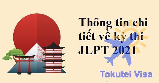 lich-thi-jlpt-2021-tai-vn