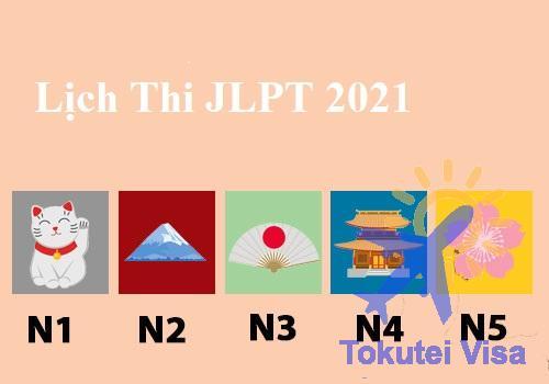 lich-thi-jlpt-2021