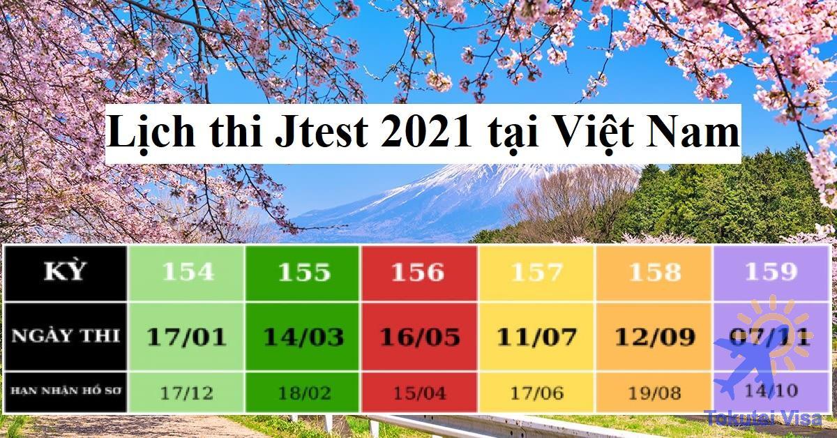 lich-thi-jtest-2021