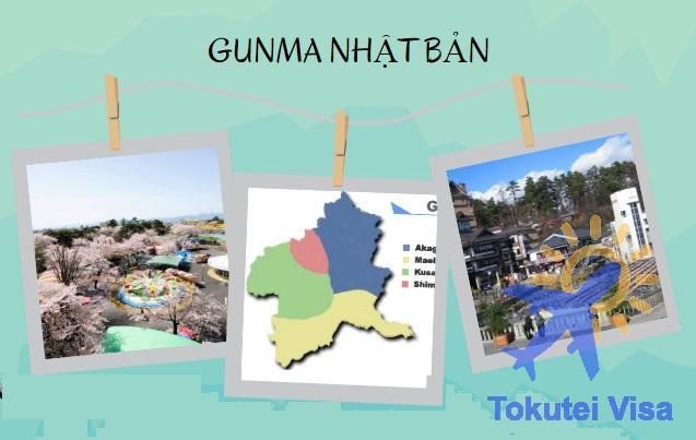xuat-khau-lao-dong-tai-guma-nhat-ban