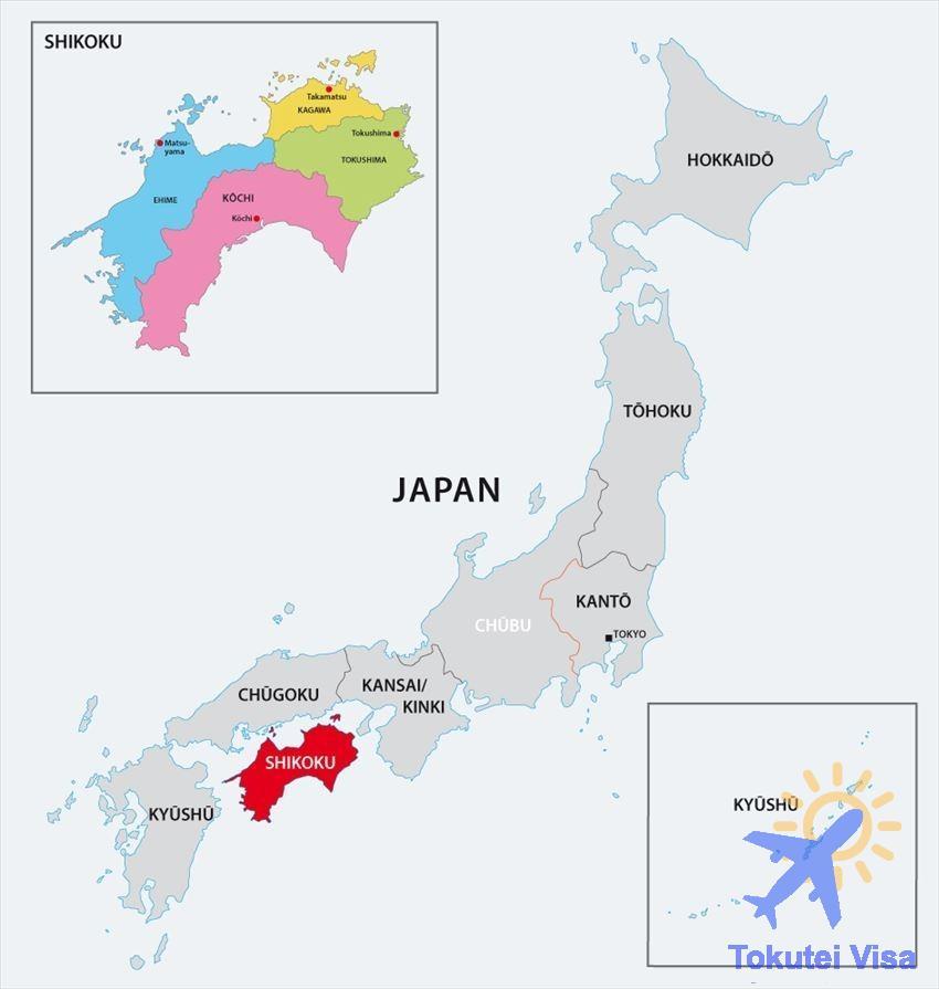 Shikoku-nhat-ban