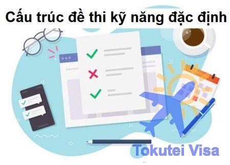 de-thi-ky-nang-dac-dinh