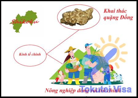 vung-shikoku-nhat-ban