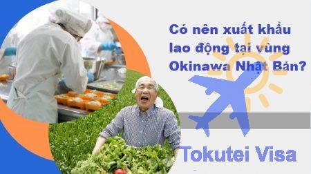 xkld-Okinawa-Nhat-Ban