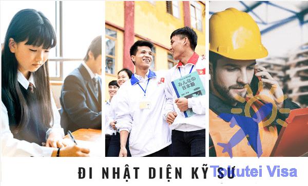 xkld-nhat-theo-dien-ky-su