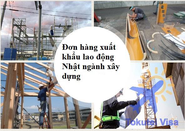 xuat-khau-lao-dong-nhat-ban-nganh-xay-dung-1