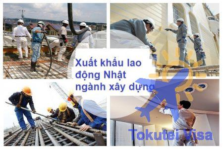 xuat-khau-lao-dong-nhat-ban-nganh-xay-dung