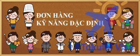 don-hang-ky-nang-dac-dinh-la-gi