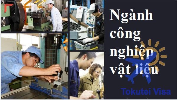 don-hang-ky-nang-dac-dinh-nganh-cong-nghiep-vat-lieu-1