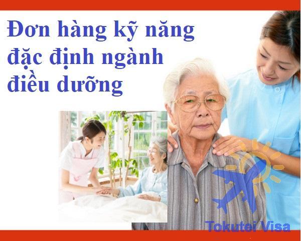 don-hang-ky-nang-dac-dinh-nganh-dieu-duong
