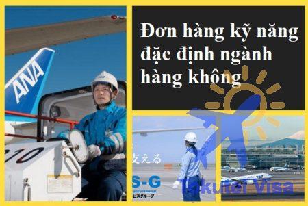 don-hang-ky-nang-dac-dinh-nganh-hang-khong