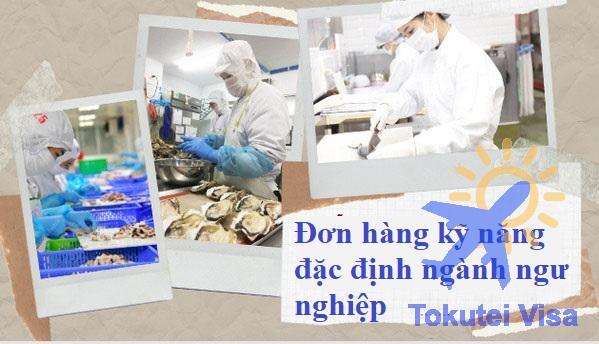 don-hang-ky-nang-dac-dinh-nganh-ngu-nghiep-1
