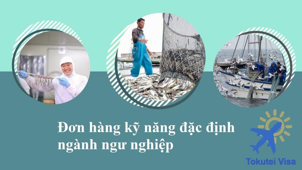 don-hang-ky-nang-dac-dinh-nganh-ngu-nghiep