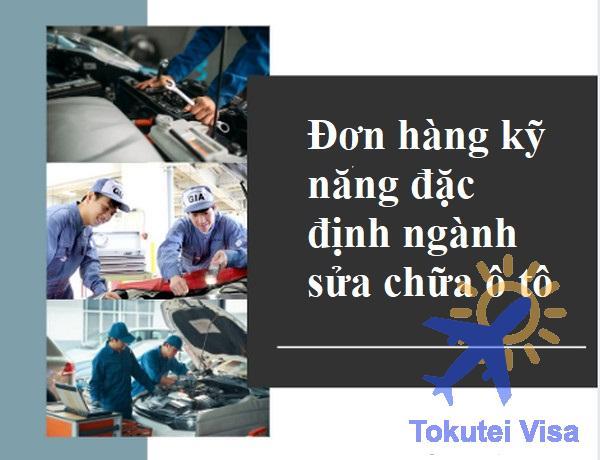 don-hang-ky-nang-dac-dinh-nganh-sua-chua-o-to-1