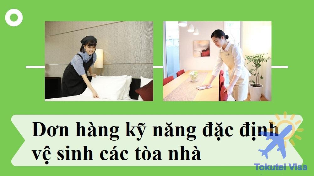 don-hang-ky-nang-dac-dinh-ve-sinh-toa-nha-1