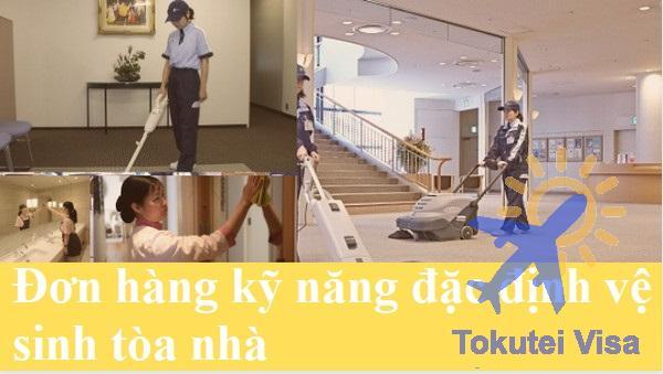 don-hang-ky-nang-dac-dinh-ve-sinh-toa-nha