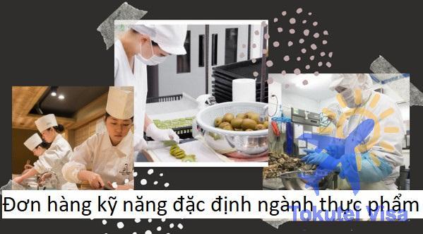 don-hang-ky-nang-dac-dinh-nganh-thuc-pham