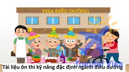 tai-lieu-on-thi-ky-nang-dac-dinh-nganh-dieu-duong