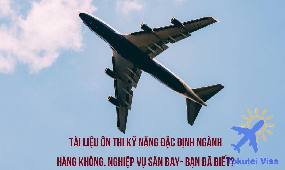 tai-lieu-on-thi-ky-nang-dac-dinh-nganh-hang-khong